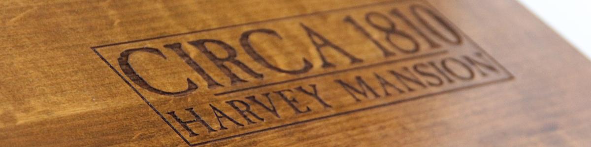 laser-engraving-circa-1810-1200x300.jpg