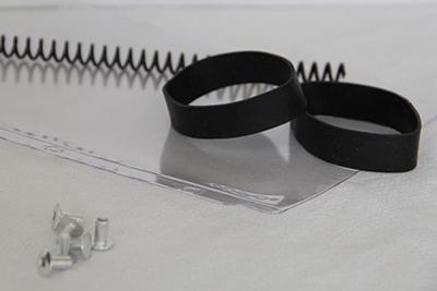 menu-cover-accessories.jpg
