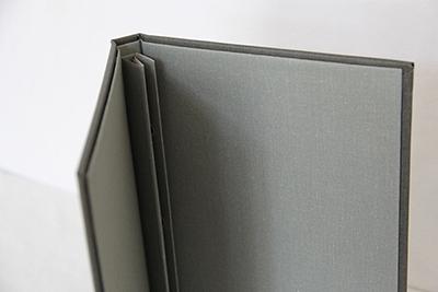 screw-post-menu-covers.jpg