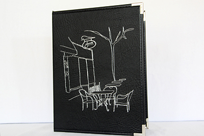 sewn-hardcover-menu-covers.jpg