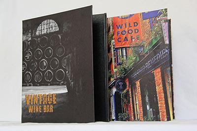 spiral-hardcover-menu-covers.jpg