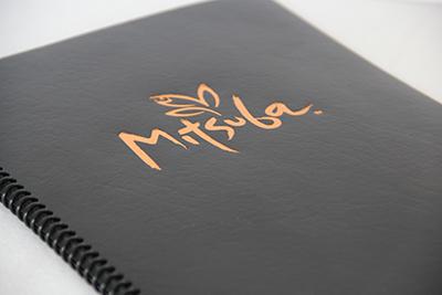 spiral-menu-covers.jpg